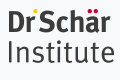 Dr Schär Institute